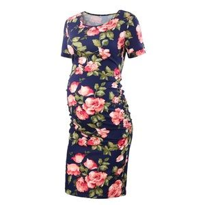 Dresses & Skirts - 🎀 Maternity Dress🎀